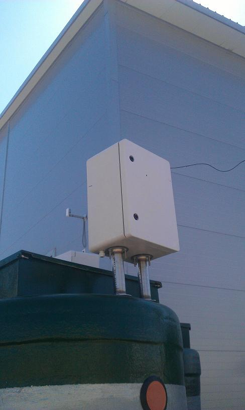 shkaf_photo.jpg